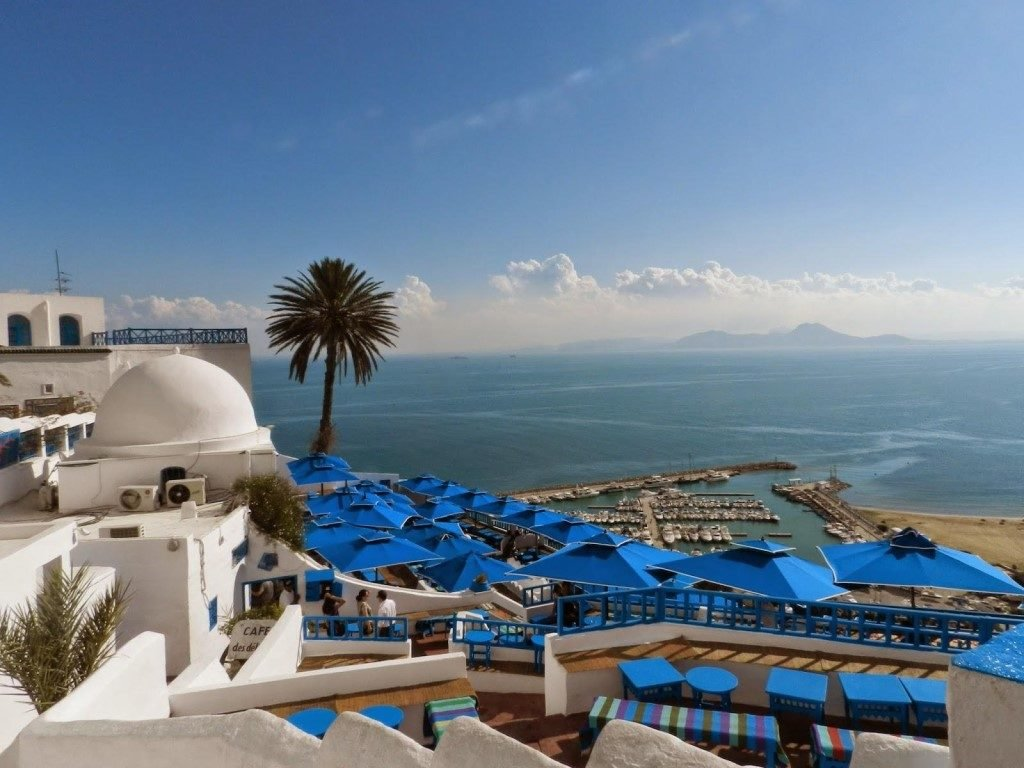 Курорты туниса. описание и отзывы. выбираем лучший для отдыха