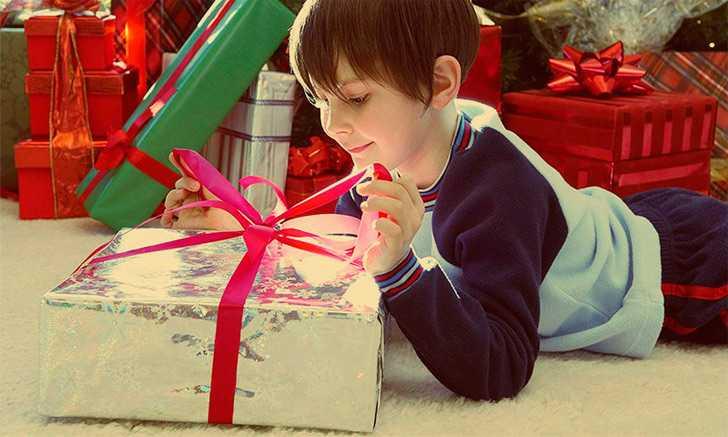 109 лучших подарков ребенку на 12 лет (девочке и мальчику) + советы