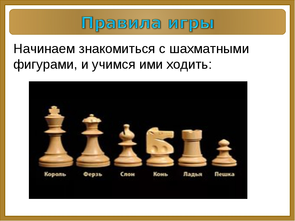 Уроки шахмат для детей: бесплатные видео для домашнего обучения - все курсы онлайн