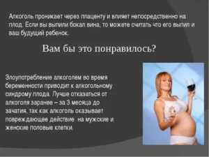 Для чего беременным назначают аскорутин. аскорутин при беременности для чего назначается как правильно принимать