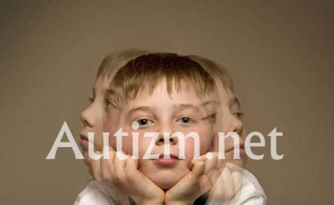 Синдром аспергера: симптомы и признаки болезни у детей, особенности у взрослых – каким ребенок вырастает