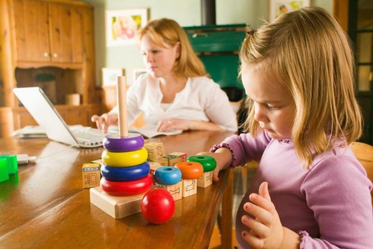 В чем ценность детских воспоминаний