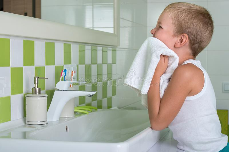 Как правильно ухаживать за кожей новорожденного?