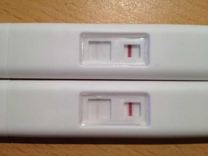 Тест на беременность «ева»: высокая популярность, низкая цена