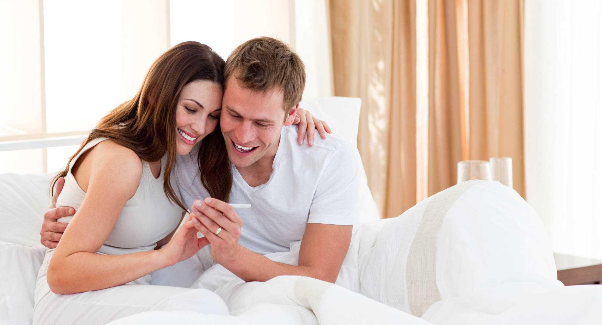 Как понять, что мужчина вам не подходит: 3 признака. что учесть при знакомстве с мужчиной