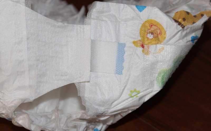 """Детские подгузники """"каспер"""": размеры, отзывы :: syl.ru"""