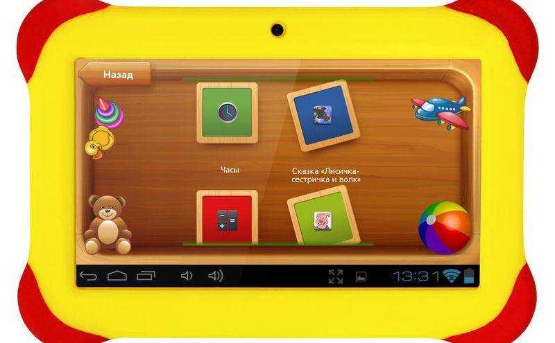 10 лучших игр для планшетов, которые помогут ребенку в развитии | блог касперского