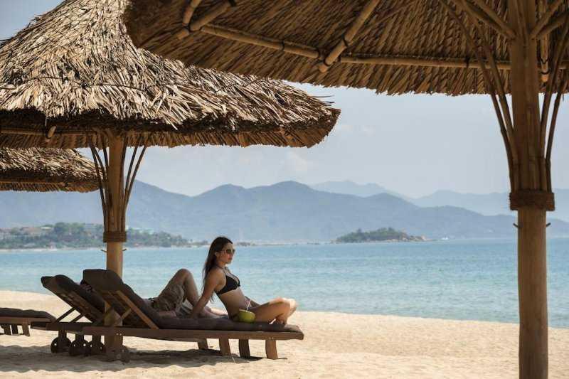 Выбираем где и когда лучше отдыхать во вьетнаме
