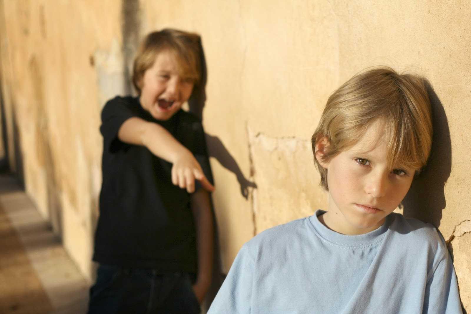 Как научить ребенка ждать: 10 способов без слез и истерик