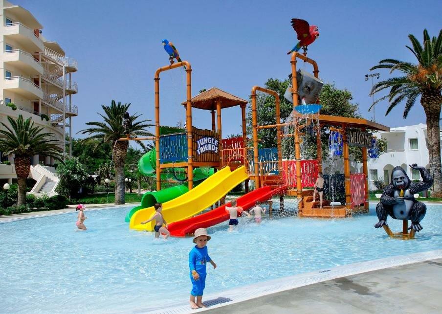 Пляжи крита 2020: красивые, песчаные, пальмовые, для детей. фото, видео, карта, отзывы на туристер.ру