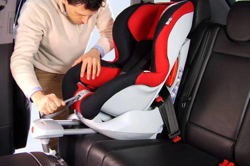 Требования к перевозке детей в авто в европе • autotraveler.ru