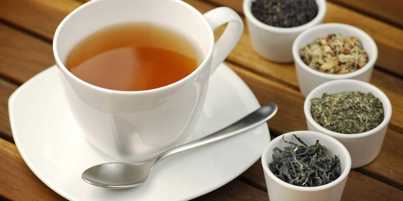 Чай из мелиссы при беременности. можно ли беременным чай с мелиссой