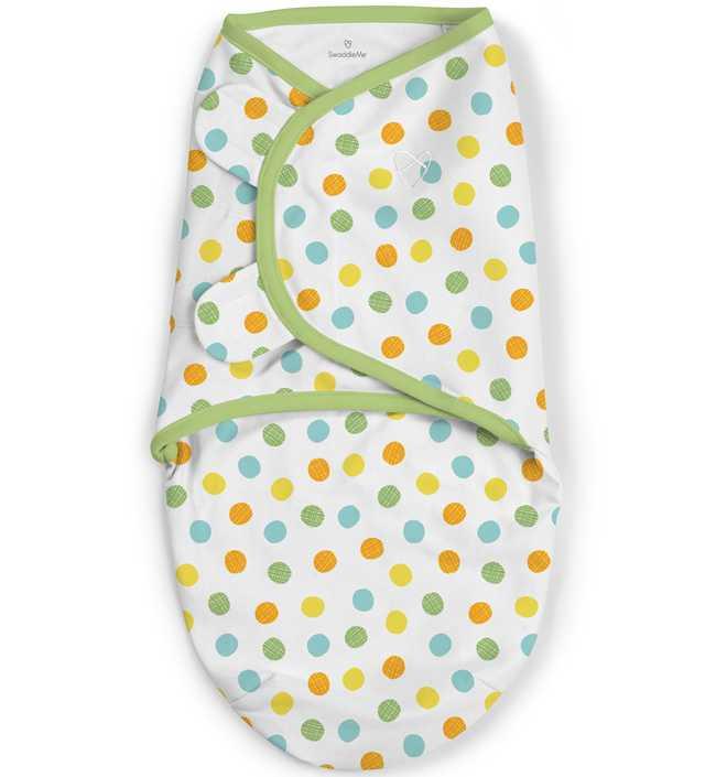 Summer infant swaddleme 3 . набор конвертов для пеленания на липучке 3 шт. - купить в интернет-магазине annapolly.ru саммер инфант свадел ми, узнать цены, фото, отзывы, характеристики, размеры, вес