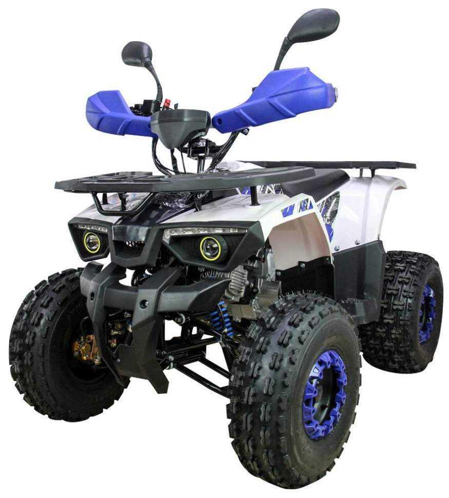 Подростковые квадроциклы: модели и выбор ⋆ mototechno.ru