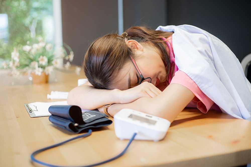 Вегетососудистая дистония у ребенка: симптомы, психологические причины вегето сосудистой дистонии у детей