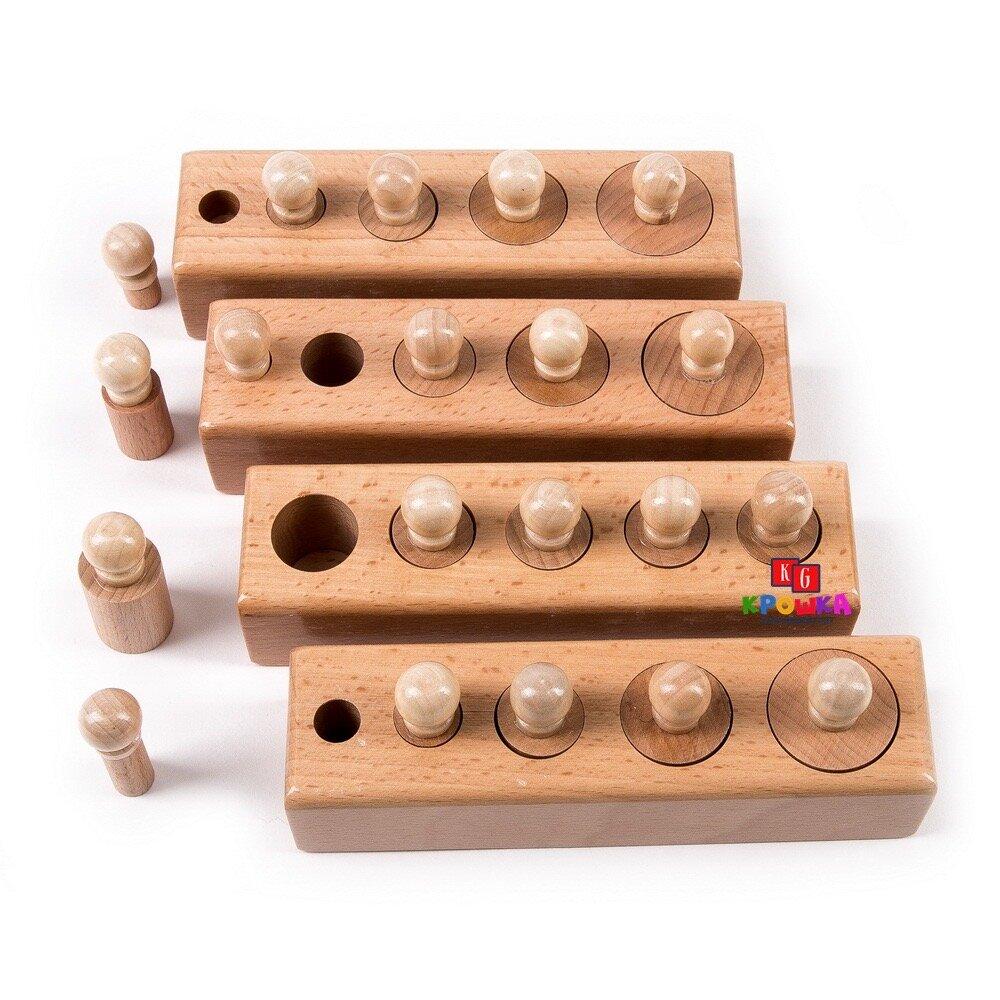 Сколько игрушек нужно ребёнку длясчастья. новости общества