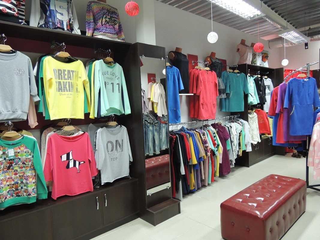 Как покупать в интернет-магазинах: инструкция :: вещи :: рбк стиль