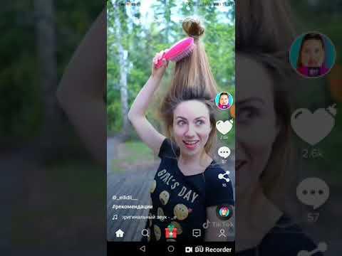 60 идей для видео в тик ток с примерами