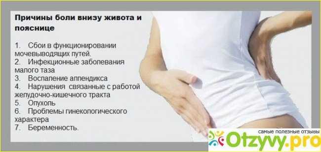 Первые признаки беременности - выделения (коричневые, кровянистые, жёлтые, обильные, мажущие, розовые) на ранних сроках, до задержки месячных, в середине цикла