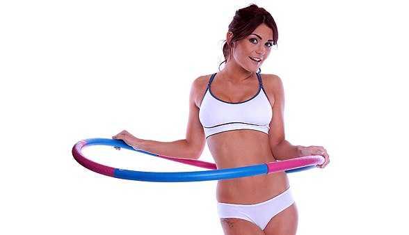 Спорт после кесарева сечения: когда можно заниматься фитнесом, физические нагрузки, йога, упражнения