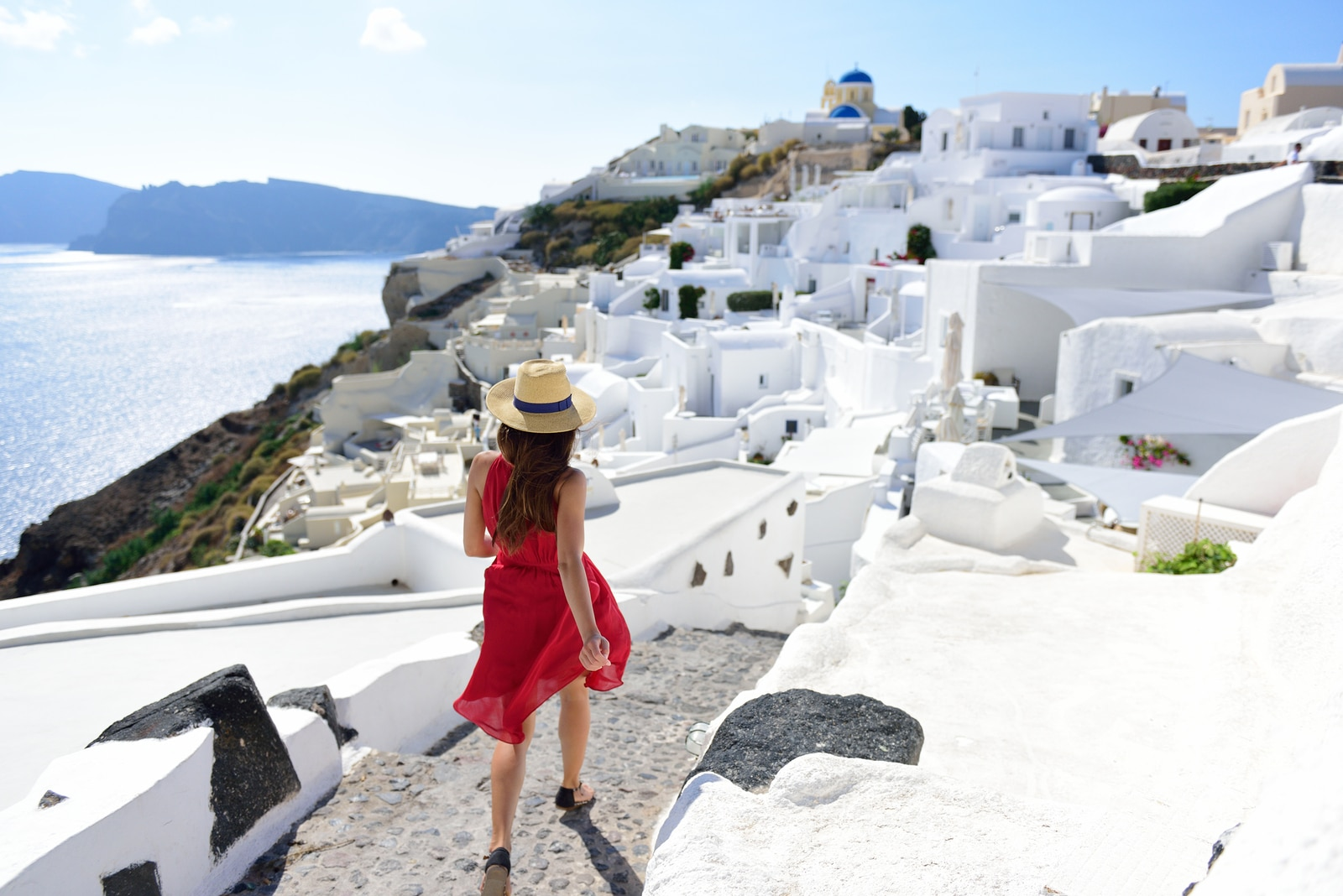 Отдых в греции с детьми — 2020. лучшие курорты и отели