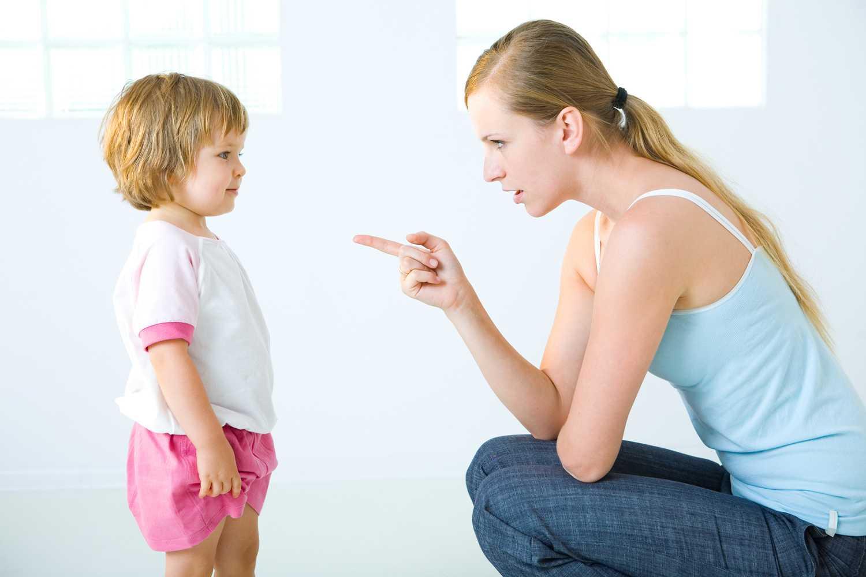Игра и жизнь по правилам. как научить ребенка соблюдать элементарные правила и стоит ли это делать