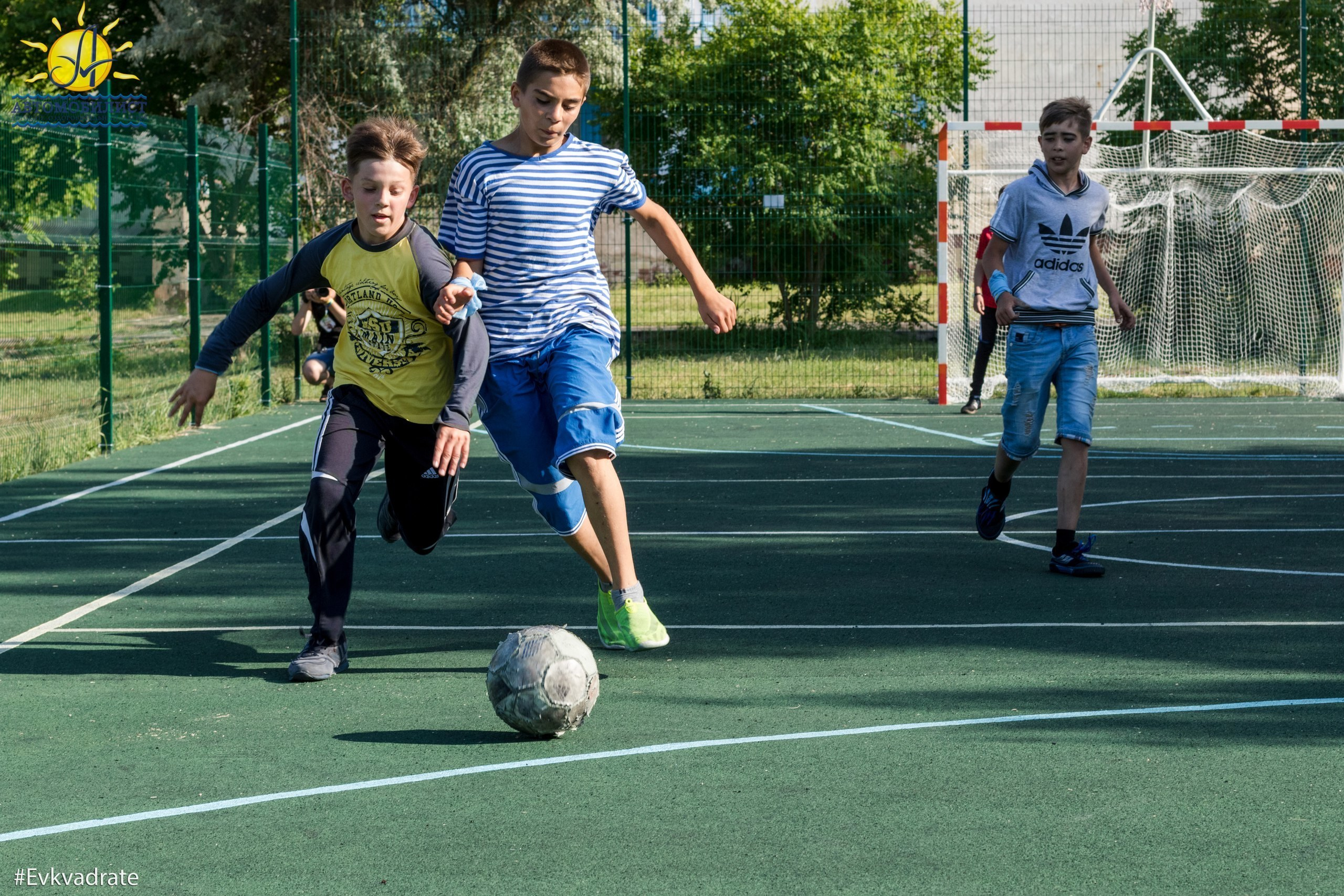 Спортивные лагеря отдыха и базы для спортивных команд - лето 2020 г.