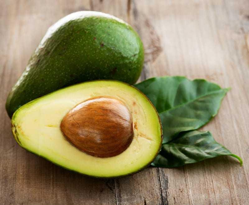 Можно ли есть авокадо при беременности. польза и вред авокадо во время беременности