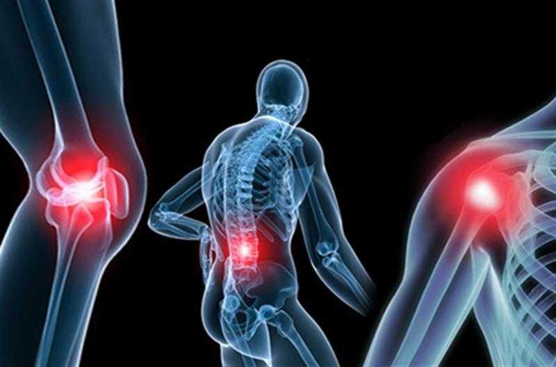 Болезни суставов психосоматика и способы восстановления