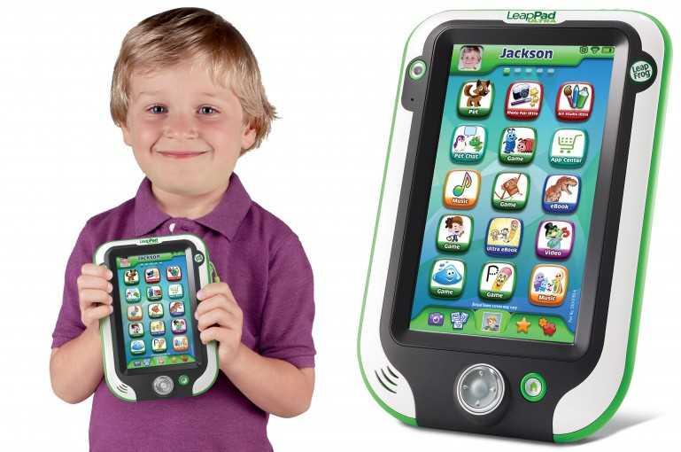 Планшет для ребенка 5 лет какой выбрать: топ-10 лучших детских планшетов