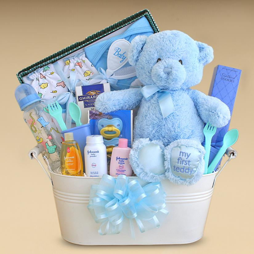 Подарок жене на рождение ребёнка: лучшие варианты подарков