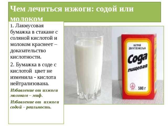 Чем полезна пищевая сода для организма женщины, рецепт содового раствора, отзывы | soda-soda.ru