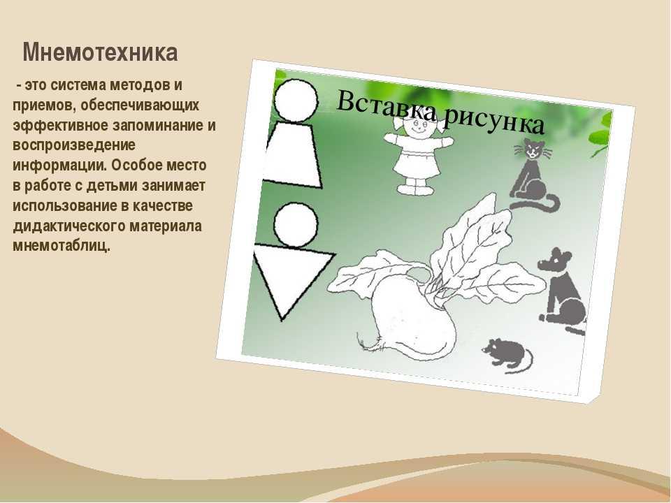 Исследовательская работа «мнемотехника (или правила – для себя) на уроках русского языка» | контент-платформа pandia.ru