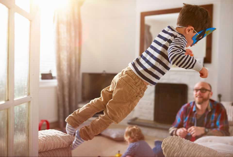 Плохое поведение ребенка: правильная реакция родителей и советы как справляться с трудным ребенком (90 фото)
