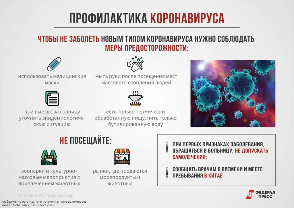 Комаровский ответил на 25 вопросов о коронавирусе - medcentre.com.ua