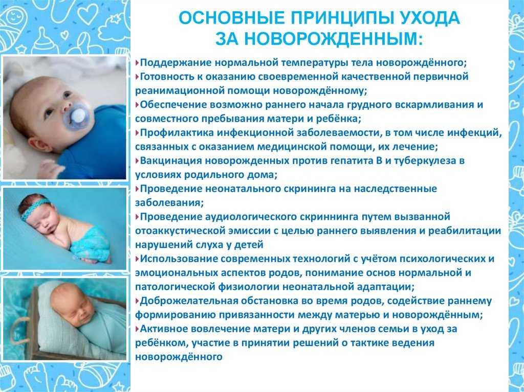 В новом качестве. первый день после родов. послеродовой период