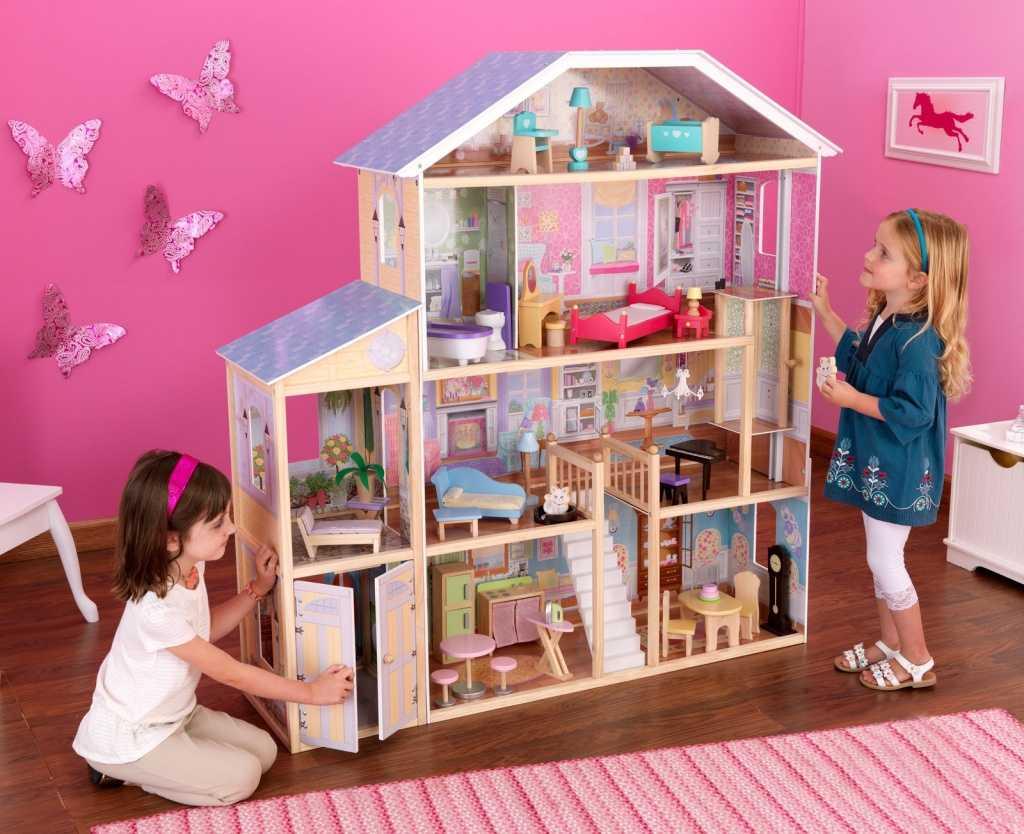 Топ-30 отличных идей подарков девочке на 12 лет на день рождения