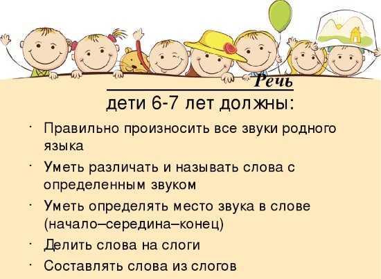 Как научить ребенка говорить. развитие речи и мозга: шаг первый. развитие мозга ребенка: как регировать на детский плач. развитие речи: зачем сюсюкать с ребенком.