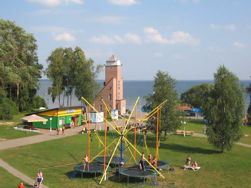 Детские санатории беларуси для отдыха с детьми от года