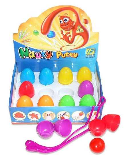 Пластилин (78 фото): состав детского материала  koh-i-noor для лепки, игрушки для детей эльза и fnaf