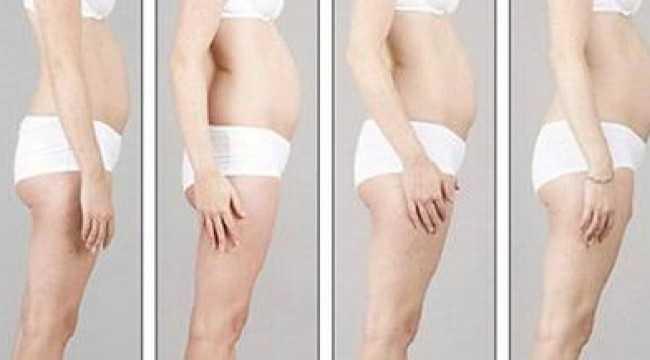 Что происходит с мамой и малышом на 29-й неделе беременности: развитие, рост и вес плода, ощущения женщины