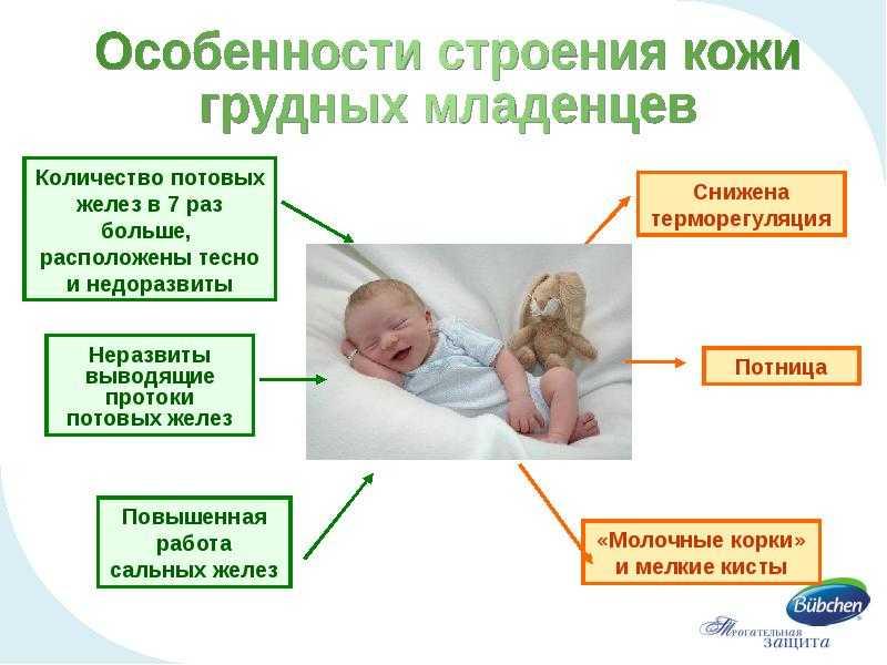 Как обращаться с новорожденным — советы родителям