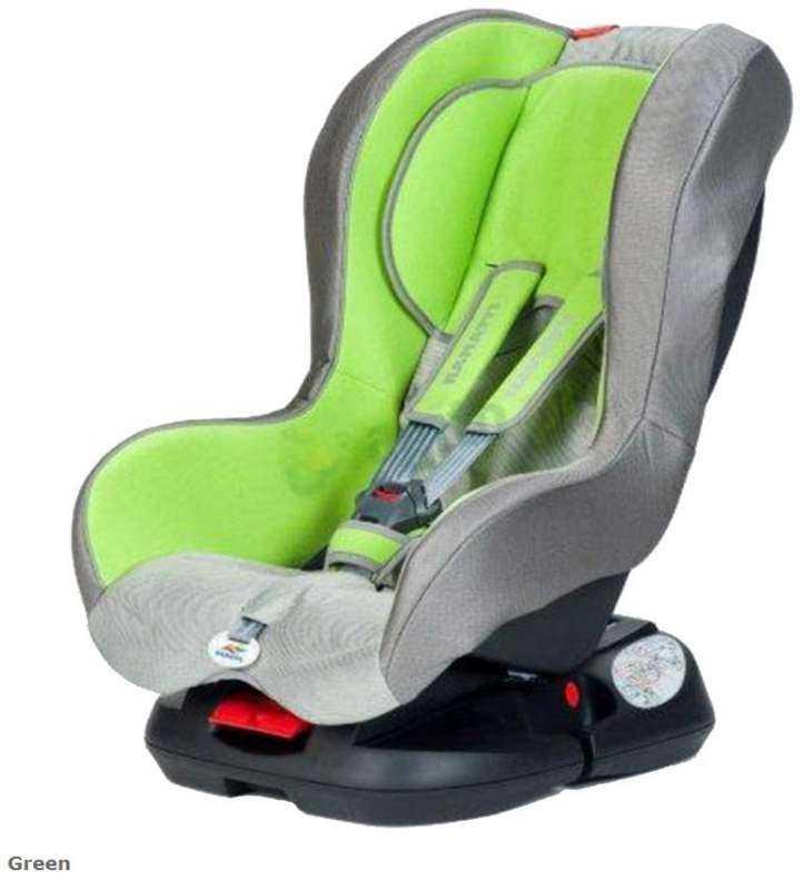 Автокресло ramatti: детский вариант venus comfort (9-18 кг), автомобильное кресло на 0-13 кг