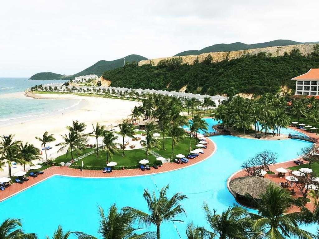 Отдых во вьетнаме с детьми — 2020. лучшие отели и курорты