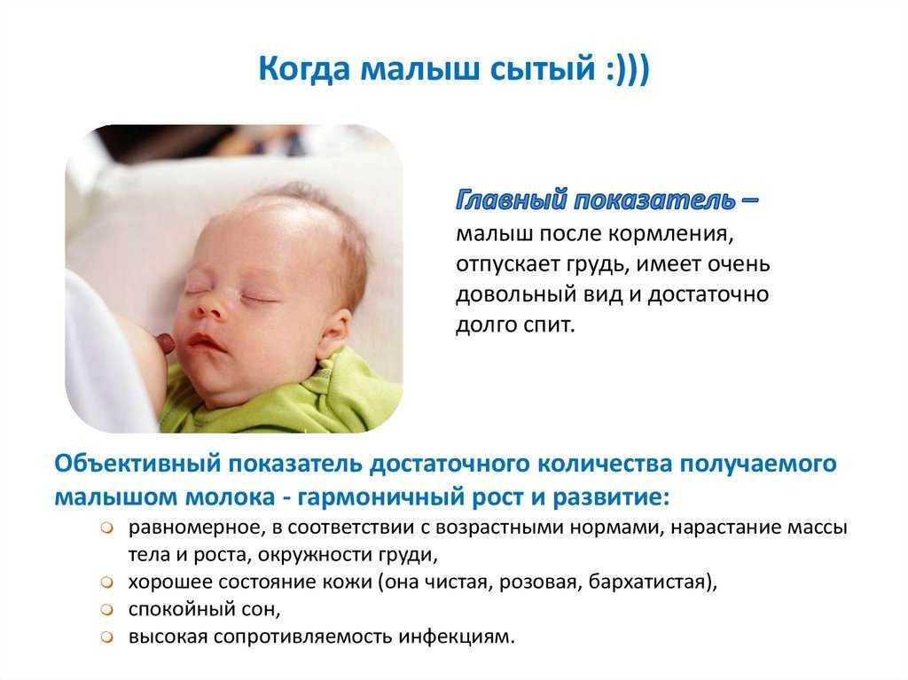 Когда ребенок начинает держать голову самостоятельно, во сколько месяцев дети хорошо держат голову / mama66.ru