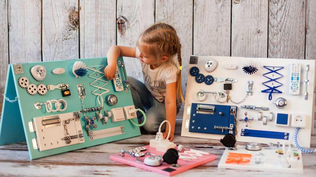 развивающая доска для ребенка своими руками с картинками. развиваем ребёнка правильно, или как сделать бизиборд своими руками  igrad.su