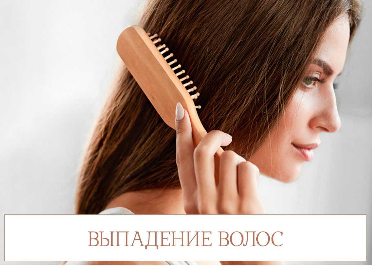 Психосоматика выпадения волос, причины седых и секущихся волос. почему выпадают волосы у женщин?