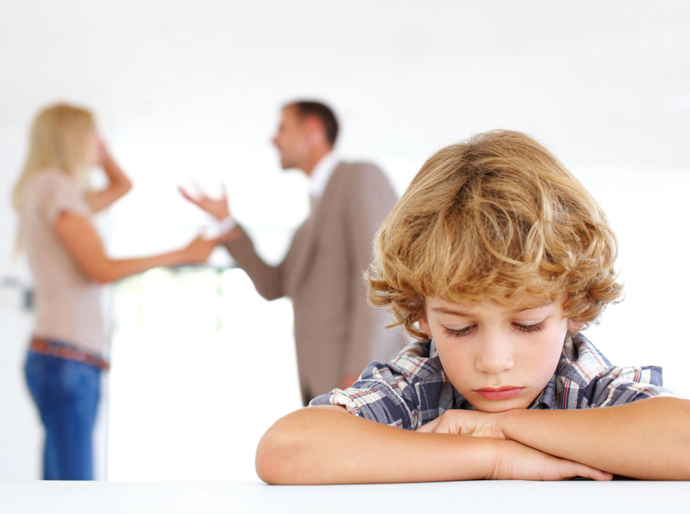 Как пережить развод с мужем советы психолога: как его забыть и начать жить женщине после развода, если есть дети