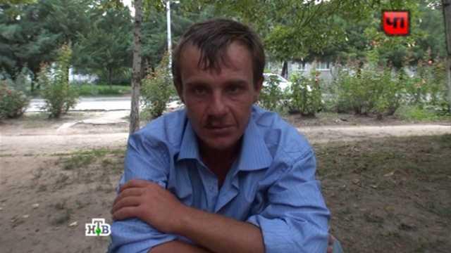 Вомской области мальчика кусали, били иморили голодом
