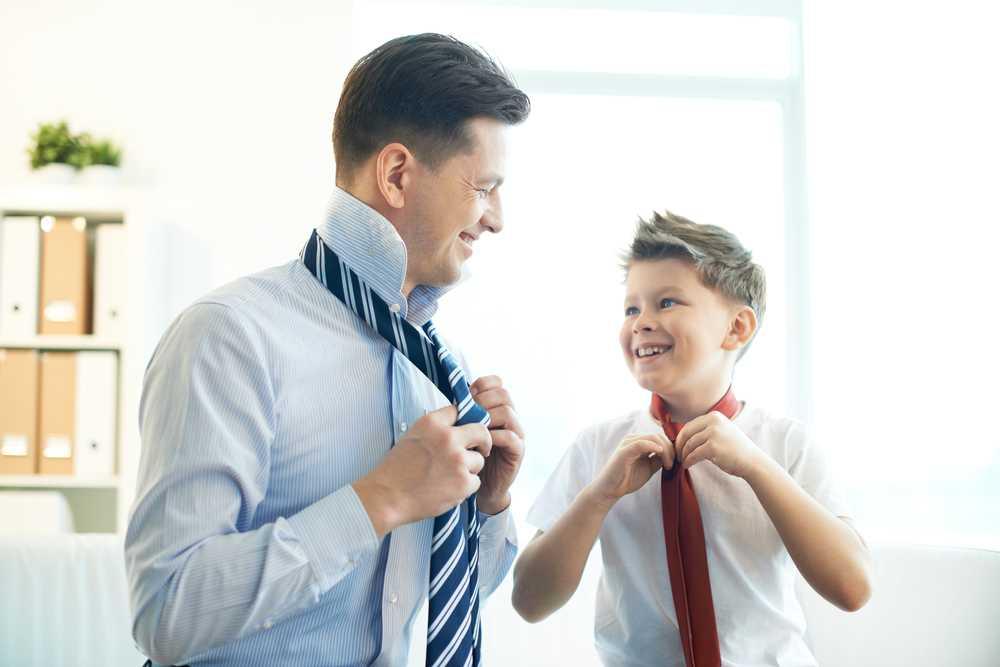 Особенности развития ребенка в 6 лет. памятка для родителей: что должен знать и уметь ребенок в 6 лет
